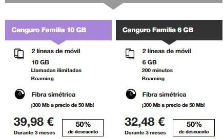 canguro6_15euros_menos_18
