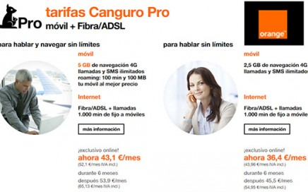 canguropro5gb