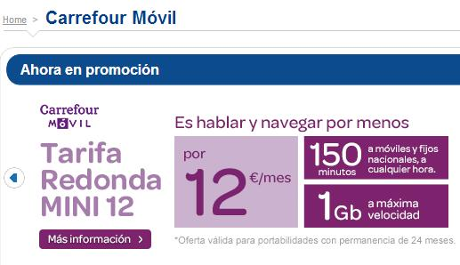 carrefourmovil