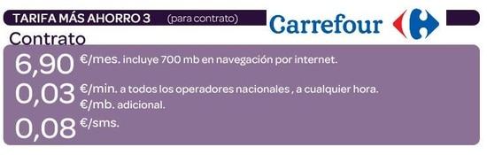 carrefourtarifas2