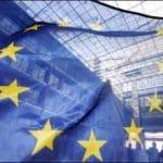 ¿Un impuesto duanero a nivel de la CEE? Una propuesta de impuesto europeo para moviles. Absurda, y fuera de los ideales de la Comunidad Europea.