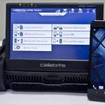 Se publicaron las herramientas de Hackeo del iPhone usadas por el FBI.