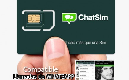 chatsimcompatiblevozip