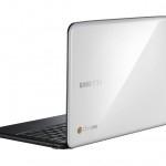 Chromebook de Google: Una versión mejorada. Ventajas e Inconvenientes. Su precio: Excesivo.