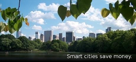 ciudadesecologicas