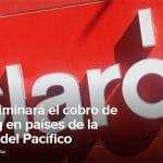 El Fin del Roaming llegará a Latino America