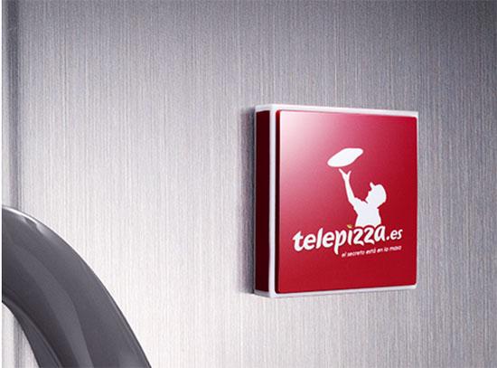click2pizza