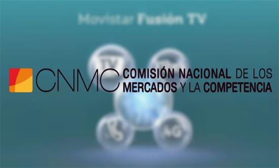 cnmcmovistarfrenainversiones