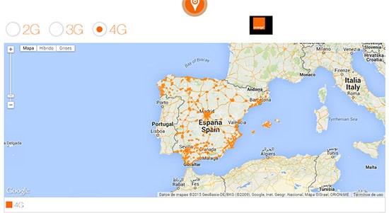 cobertura4g_orange