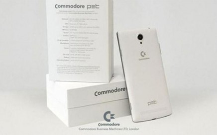 commodoremoviles