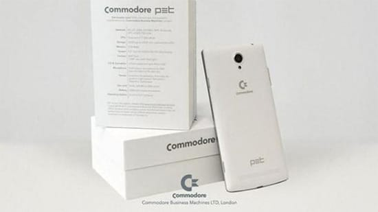 commodoremoviles
