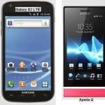 Elegir un buen móvil y al mejor precio: ¿Gama baja o alta? ¿Qué debemos tener en cuenta?