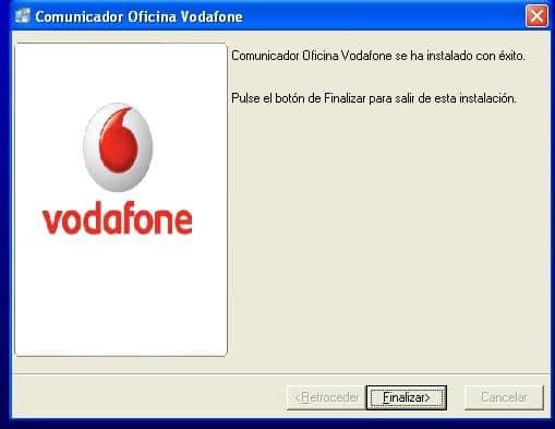 vodafone innova comunicador oficina vodafone introduce