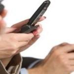 Consulta de que operador es un móvil y un fijo sin rebuscar en la web de la CMT.