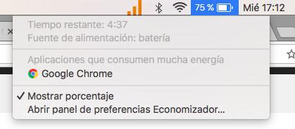 consumoenergetico
