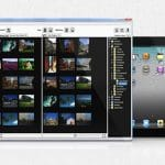 Copia fotos y vídeos de tu iPhone en tu PC sin iTunes.