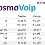 La VOZ IP si es útil y permite ahorrar mucho dinero en negocios/particulares.