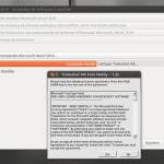 Utilizar los programas de Windows en MAC o LINUX cada día más fácil con CROSSOVER.