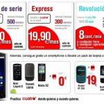 Cuatro TV tendrá una marca de Operadora Virtual