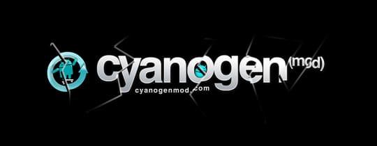 cyanogen-big