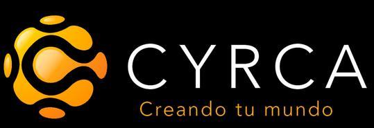cyrcaomvricos