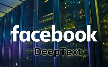 deeptextfacebook