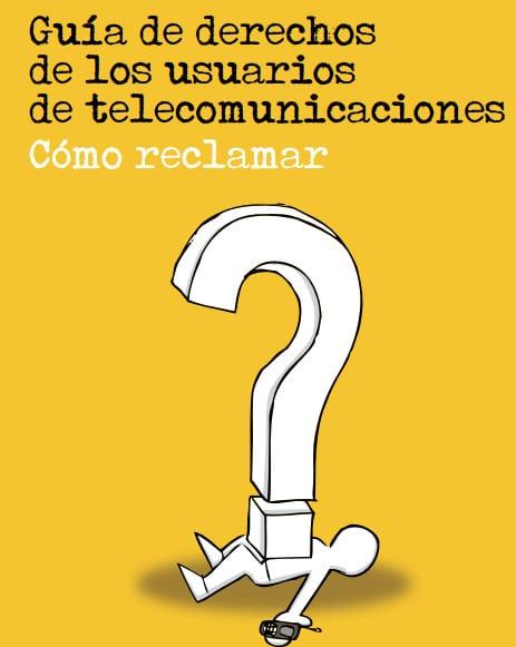 derechostelecomunicaciones