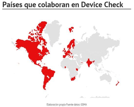 Fuente: http://www.xatakamovil.com/movil-y-sociedad/si-bloqueo-mi-movil-por-imei-lo-podran-usar-en-otros-paises