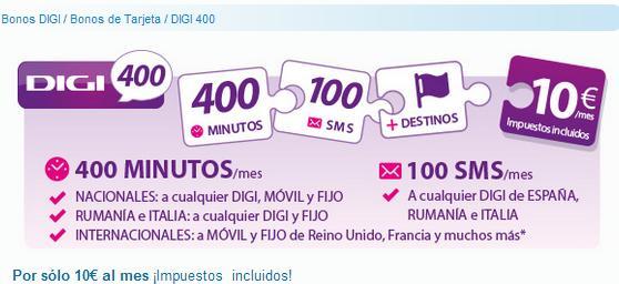 digimobilbono400