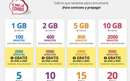 digimobilbonos2017hasta10gb