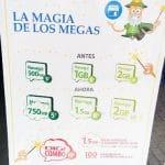 DIGI MOBIL apuesta por sus ofertas mágicas a distribuidores.