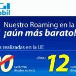 DigiMobil sorprende con un Roaming que mejora la competencia y además ofrece recepción de llamadas a 3cts/min y envio SMS en roaming a 3cts.