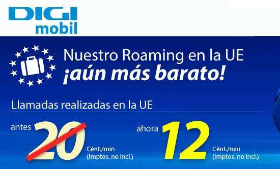digimobilroaming1