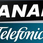 La CNMC podría impedir o poner condiciones a la compra de Digital+ por parte de Telefónica.