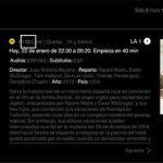 MOVISTAR sigue apostando por el I+D: Sonido Envolvente Dolby