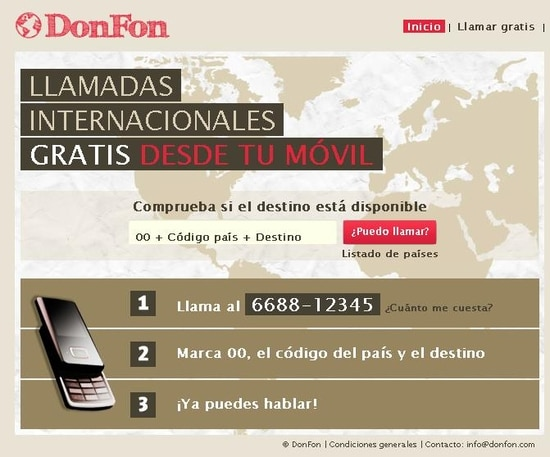 donfon