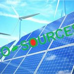El auto-consumo eléctrico: Ecológico pero no interesa al estado si no recibe ingresos por el uso del SOL. ¡Muy triste!