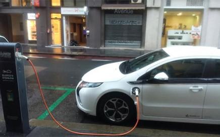 electrico2