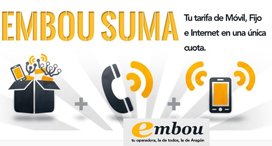 embou