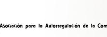 Coches de Gas y Electricos para el 2012: Coste unos 20000 $ unos 13000 € en España! Coches alimentados por Agua para el 2009.