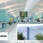 WIFI gratis en aeropuertos por publicidad en AENA: ¿o pagas 5€/día?