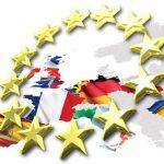 EUROPA autorizaría violar la neutralidad de la red: muy peligroso