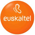 Euskaltel se adapta a las ofertas de Internet de las grandes. Ofrece menores cuotas si es uno cliente de telefonia fija.