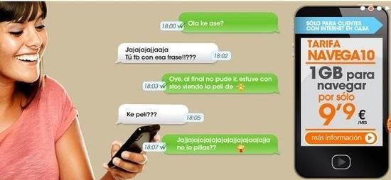 euskaltel1gb