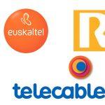 EUSKALTEL compra TELECABLE por 686 millones de euros