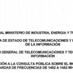 Euskaltel dispuesta a no depender de ORANGE con su banda regional.