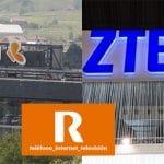 Euskaltel pretende  una fusión con Telecable y la gallega R para salir a bolsa.
