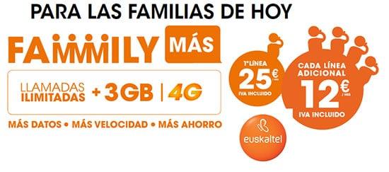 euskaltelfamilymas