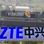 ZTE elige Euskadi como sede de Europa y traerá la voz IP para el hogar a Euskaltel.