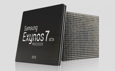 exynos7870vsqualcomm625